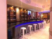 trapaso bar en centro de zaragoza
