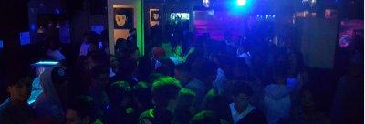 Se busca socio capitalista para bar musical en Castelldefels Playa