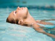 piscina_5_1470654149.jpg