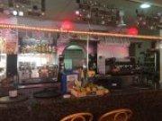 Se traspasa Cafetéria- Pizzéria en Calpe.