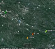 mapa_el_roble_plan_del_rio_1286212349.jpg