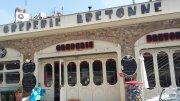 traspaso urgente creperia bretonne figueres