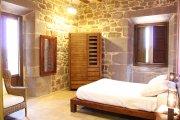 Hotel rural entre Estella y Logroño