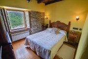 Venta complejo casas rurales en Asturias