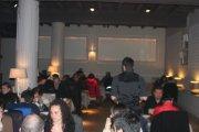 Traspaso Restaurante Argentino en Cardedeu