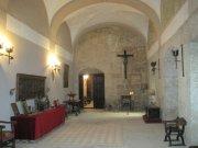 convento_009_1316795179.jpg