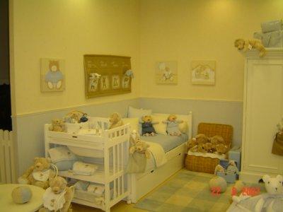 Tienda piccolo mondo traspaso de negocios de venta de - Piccolo mondo mobiliario infantil ...