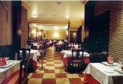 Venta Restaurante por Jubilacion