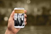 Venta Proyecto AppsWorld (Aplicaciones Móviles)