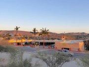 plaza_del_pueblo_1509491389.jpg