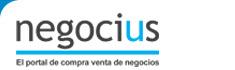negocius